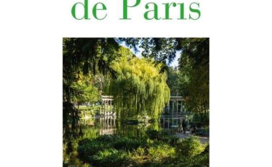 Le livre de la.semaine conseillé par A L'ASSAUT et la Bibliothèque municipa…